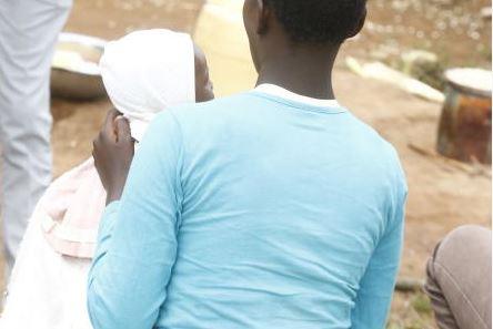 Alarm as defilement cases rise