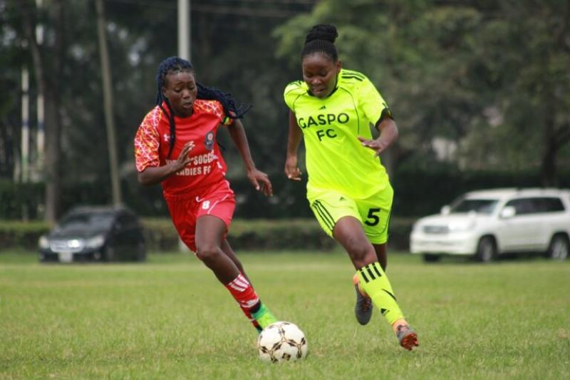 All eyes on playoff spots as Women's Premier League ends