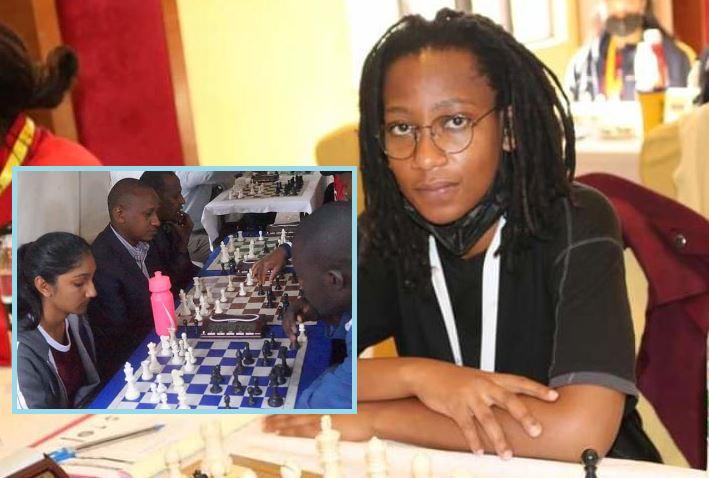 All set for Kisumu Open Rapid Chess tournament