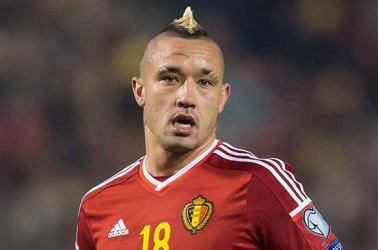 AS Roma midfielder Nainggolan to stay despite Chelsea interest
