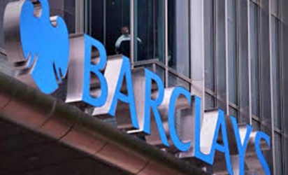 Barclays Africa profit growth slows as rising interest rates bite
