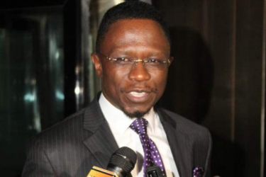 Budalangi MP call for peaceful campaigns