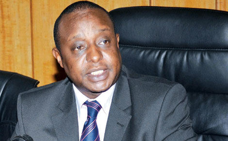 Questions raised as Government defers payment of $600m loan