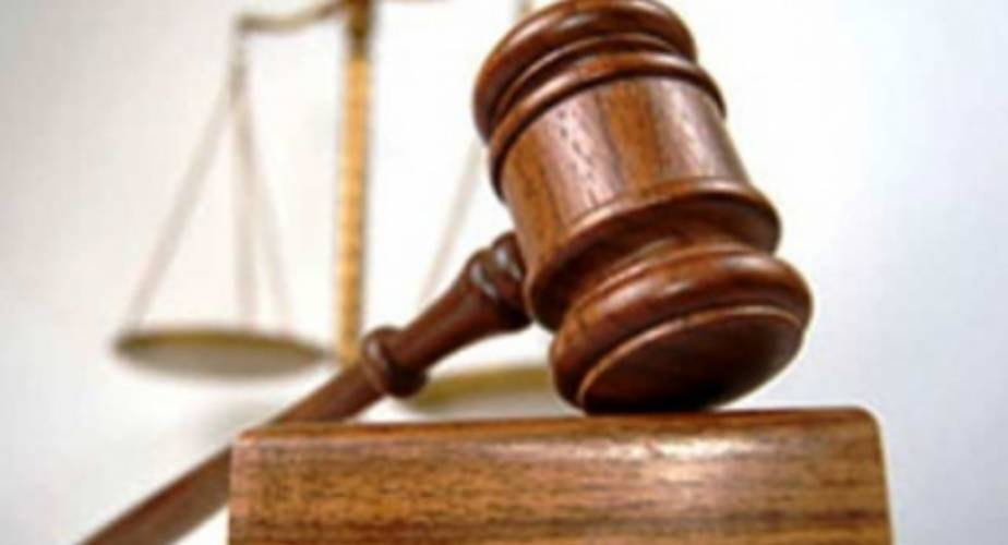 Court bars Interior Ministry from moving chiefs in Garissa County