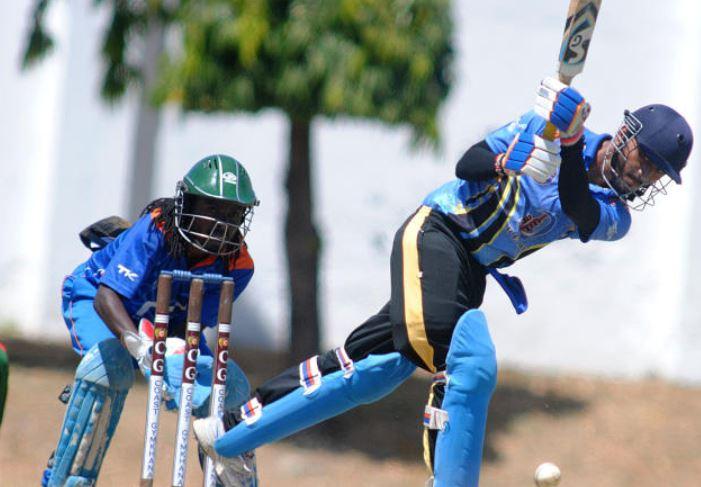 Court dismisses case on Cricket Kenya