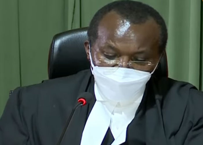 Court of Appeal throws out BBI