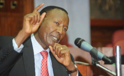 CS: Hatemongers to be barred from elections