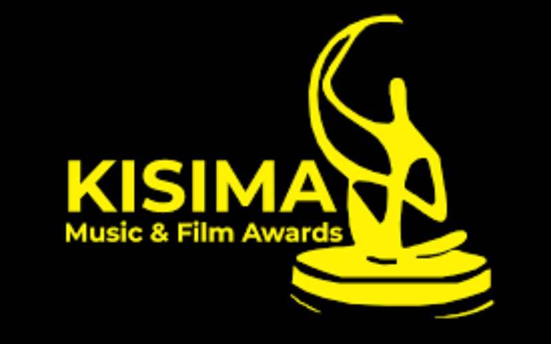 Dear Mr President, please ease curfew hours: Kisima Awards appeal