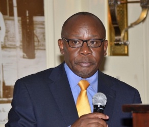 Details of companies linked to Sh5b scam released after files reported missing