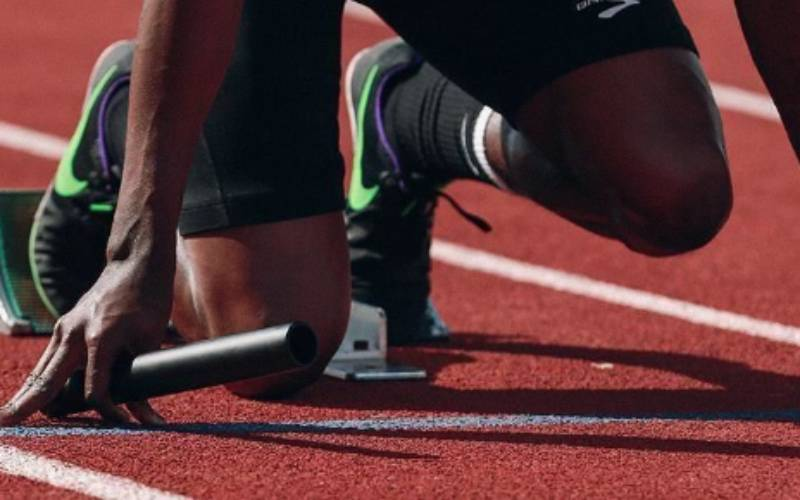 Don't feign ignorance of anti-doping rules