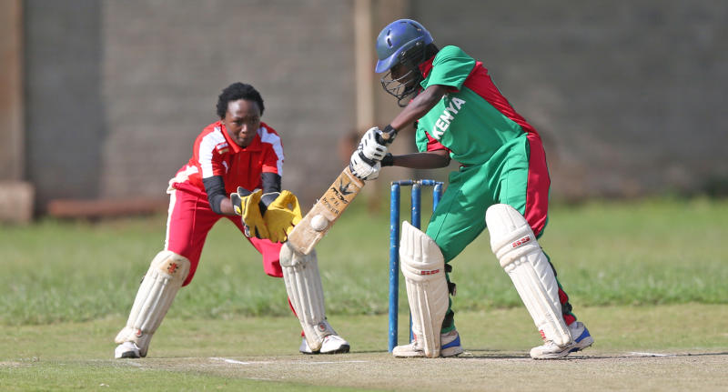Failed expectations and shattered dreams for women cricket players