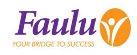 Faulu lands Sh1 billion to fund small firms