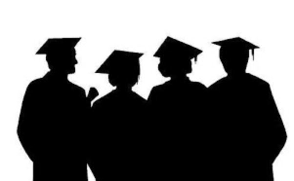 Firm launches graduate program in Africa to help innovate the future