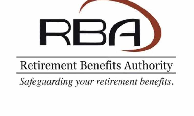 Future bright for pension industry as RBA celebrates 20 years