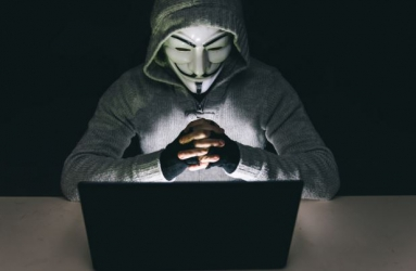Hackers leak document on upcoming UN conference budget