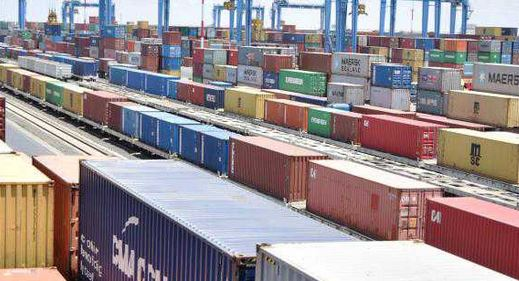 Hats in the ring: Port managers to fight it out for KPA hot seat