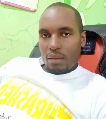 How former hawker used Sh10,000 to start thriving business