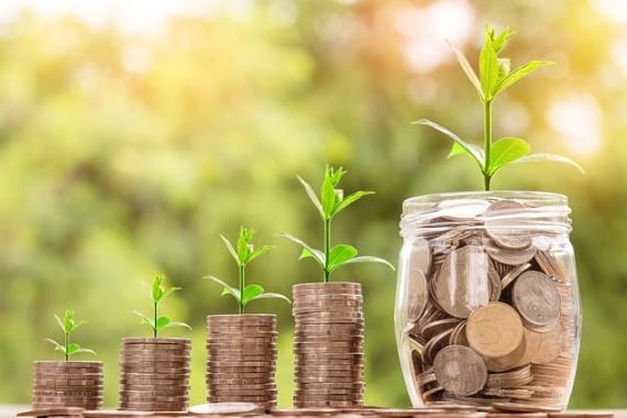 How to make investment decisions amidst COVID-19