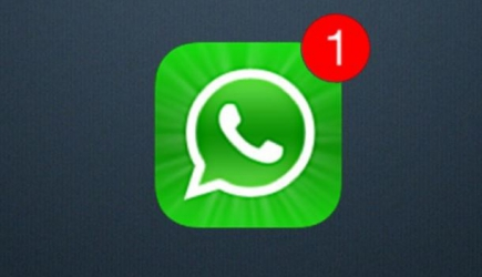 How to mark WhatsApp messages as unread and keep track of who you've replied to