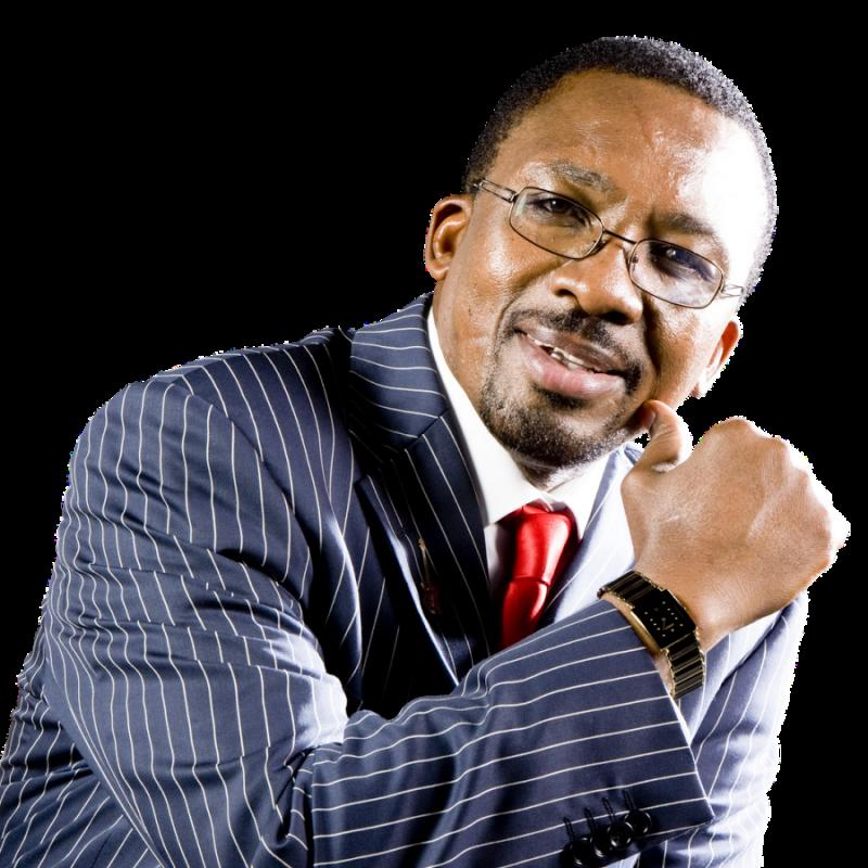 I received presidential treatment from TB Joshua, says Ng'ang'a