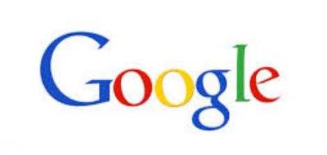 Google fourth-quarter revenue misses Wall Street target