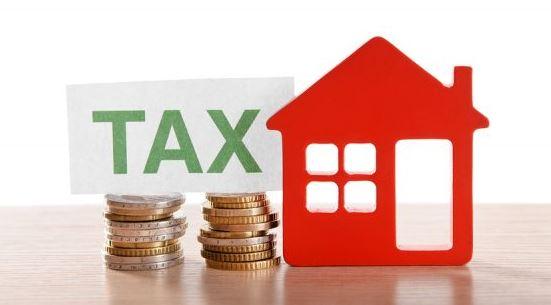 Institute wants KRA to waive rental tax