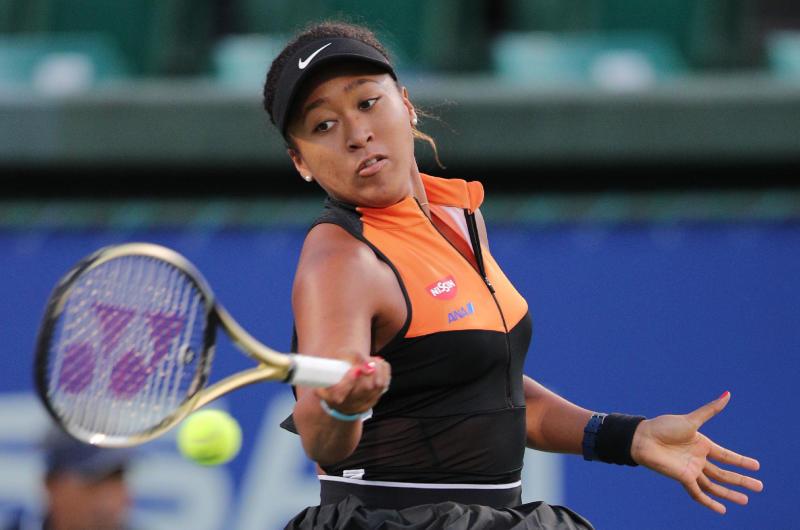 International Tennis Federation joins social media boycott, says players have received death threats