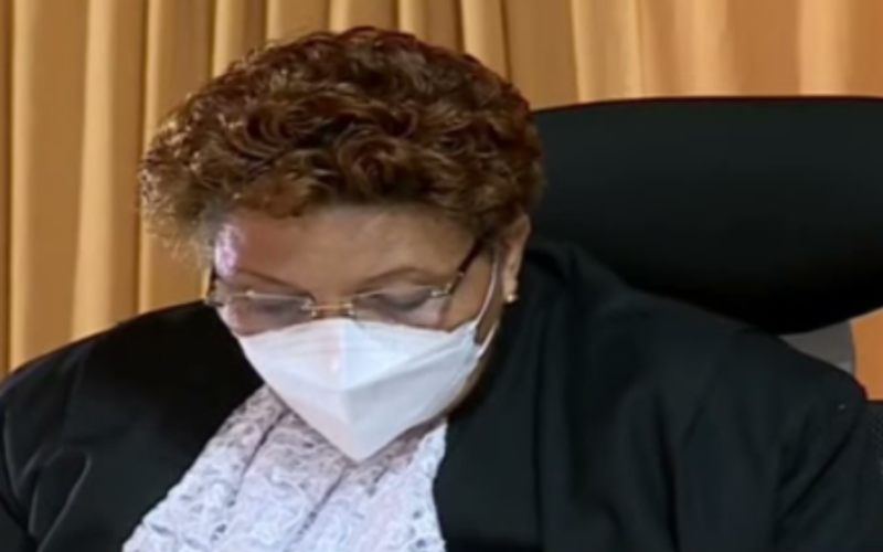 BBI was not a Wanjiku process, Justice Sichale rules