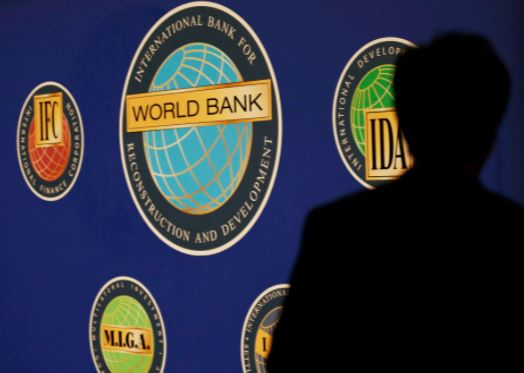 Kenya gets $750 million World Bank loan to help recovery from COVID-19 effects