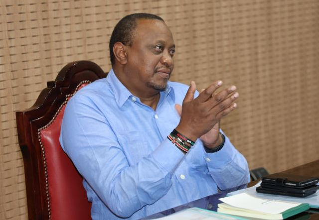 Kenya must weigh carefully decision to reopen economy