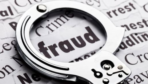 Kenyan woman in the US charged in Sh10b fraud case