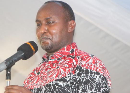 Kenyans must now demand more respect from leaders