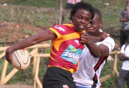 Kisii University seek to defend athletics title in varsity event