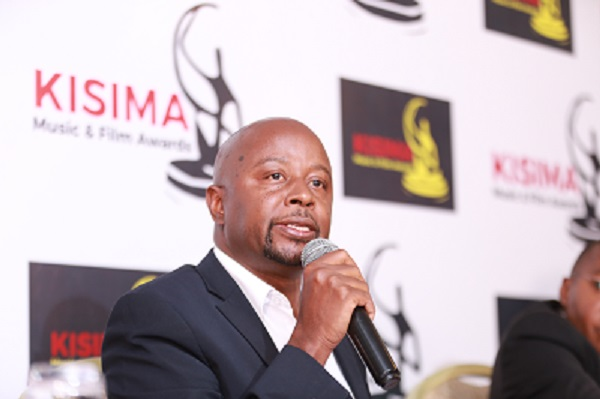 Kisima Music & Film Awards makes comeback after seven-year recess, promises to be bigger and bolder