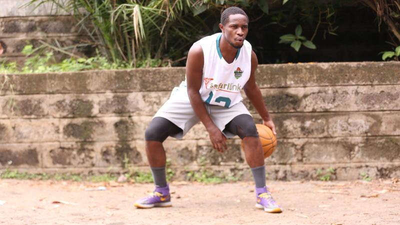 Kisumu Classic Basketball League to tip off on Saturday