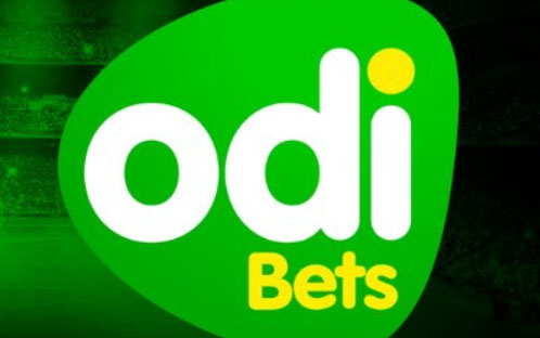 Kisumu County's Ogutu bags Sh818, 496 on Odibets virtual bet