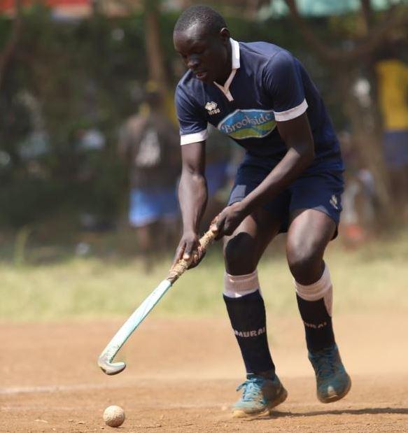 Kisumu Day glide to hockey finals as Maseno School retain rugby titles