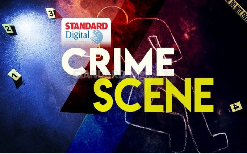 Kitale man killed as he tried to separate fighting couple: The Standard