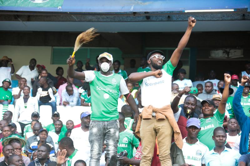 KPL clubs to wait longer to know fate of league