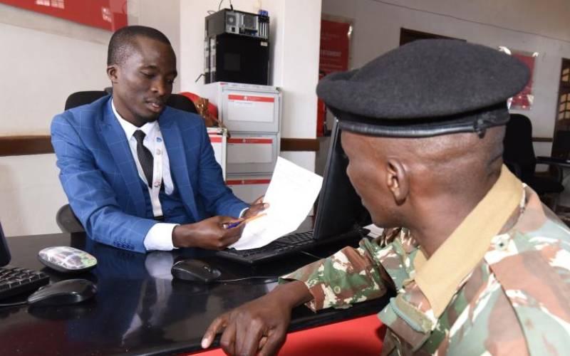 KRA: Over 5 million Kenyans file tax returns as deadline lapses