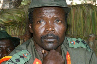 Lord's Resistance Army rebels kidnap 17 in Central African Republic