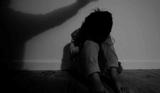 Man defiles step-daughter claiming she is 'fitter and healthier' than his wife