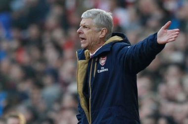 Manchester City to lure Hector Bellerin to Etihad