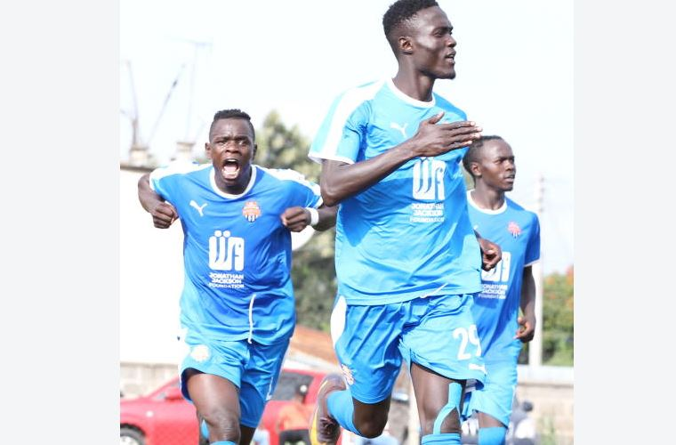 Masawa eager to inspire City Stars back to top tier