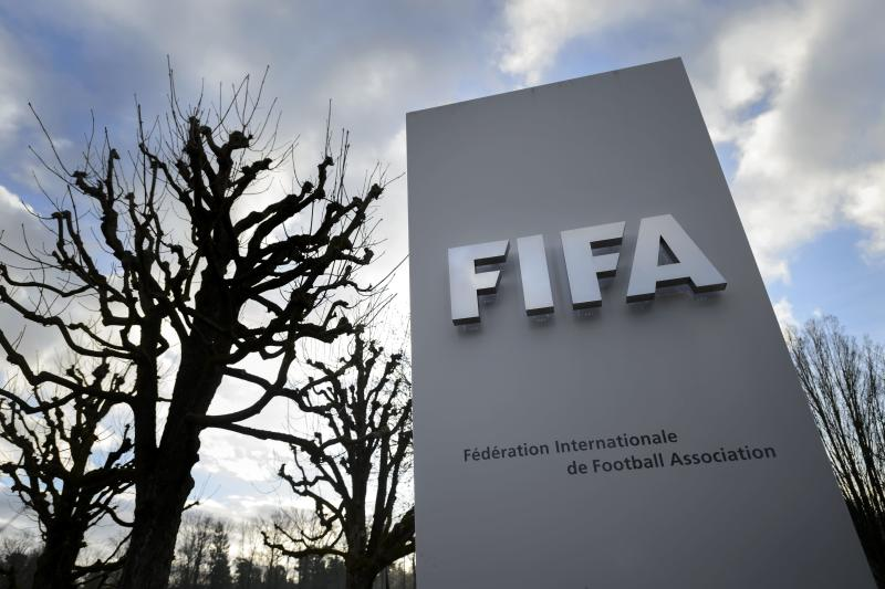 Mexico hit with FIFA fan ban, fined Sh7 million