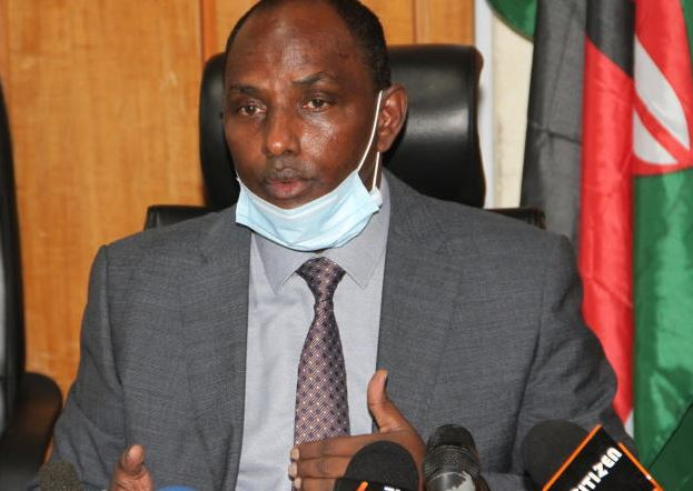 Ministries face budget cuts over unpaid bills