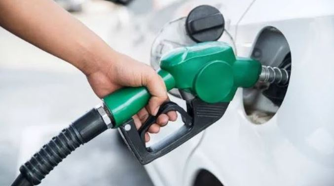 Motorists to pay more as fuel prices go up