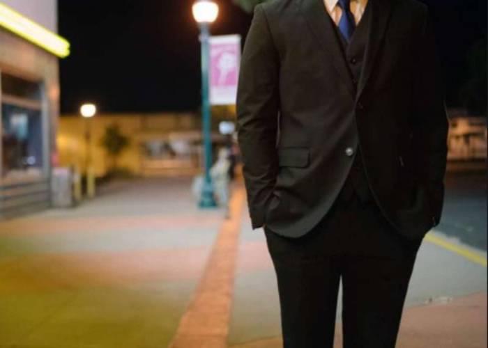 MP, sex worker night drama exposes new trap by CBD twilight girls