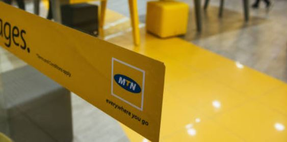 MTN Uganda stake sale to be restricted to East Africans -regulator