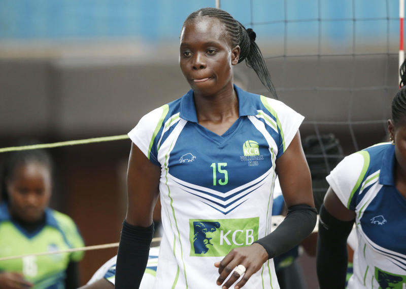 Munala rallies his KCB stars to hit back against Pipeline